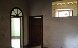 Semi Detached House a Borgo a Mozzano
