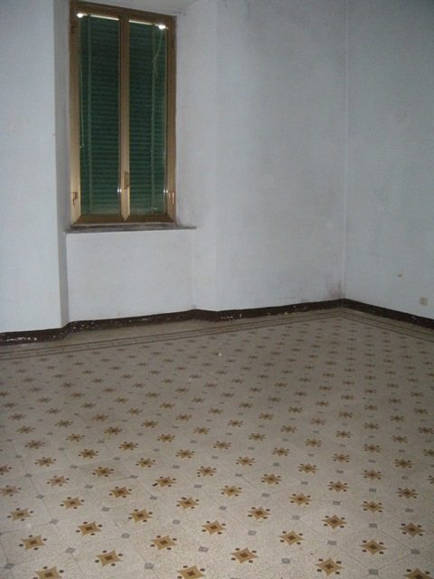 property for sale image