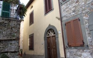 Semi Detached House a Castelnuovo di Garfagnana