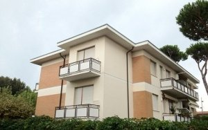 Apartment/Flat a Camaiore