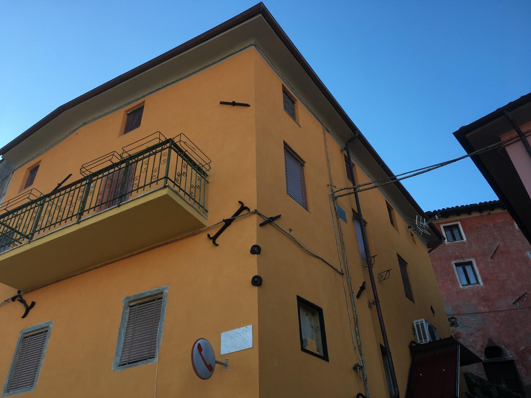 foto Appartamento tipo 'loft' , con accesso indipendente, all'ultimo…