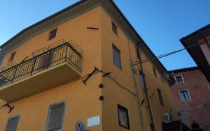 Apartment/Flat a Gallicano