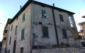 Apartment/Flat a Castelnuovo di Garfagnana
