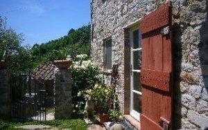 Semi Detached House a Lucca (comune)