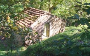 Country house/Farmhouse a Bagni di Lucca