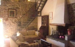 Semi Detached House a Pescaglia