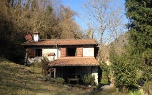 Holiday Home a Coreglia Antelminelli