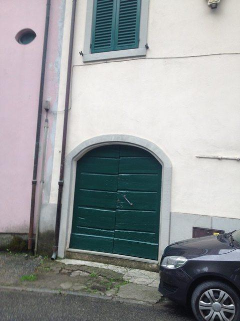 foto Apartamento vicino il centro di Borgo a Mozzano, Lucca