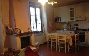 Apartment/Flat a Borgo a Mozzano