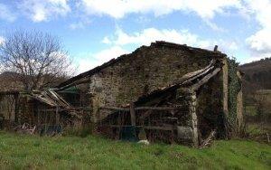 Country house/Farmhouse a Pieve Fosciana