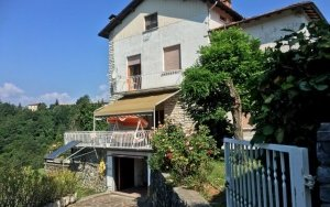 Holiday Home a Barga