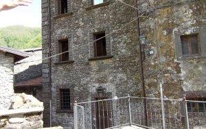 Semi Detached House a Fabbriche di Vallico