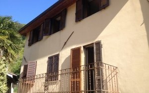 Detached House a Vergemoli