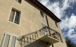 Detached House a Pescaglia