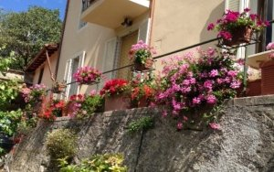 Detached House a Pescaglia