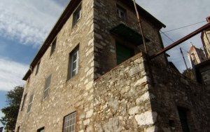 Semi Detached House a Lucca (comune)