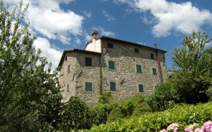 Detached House a San Romano in Garfagnana