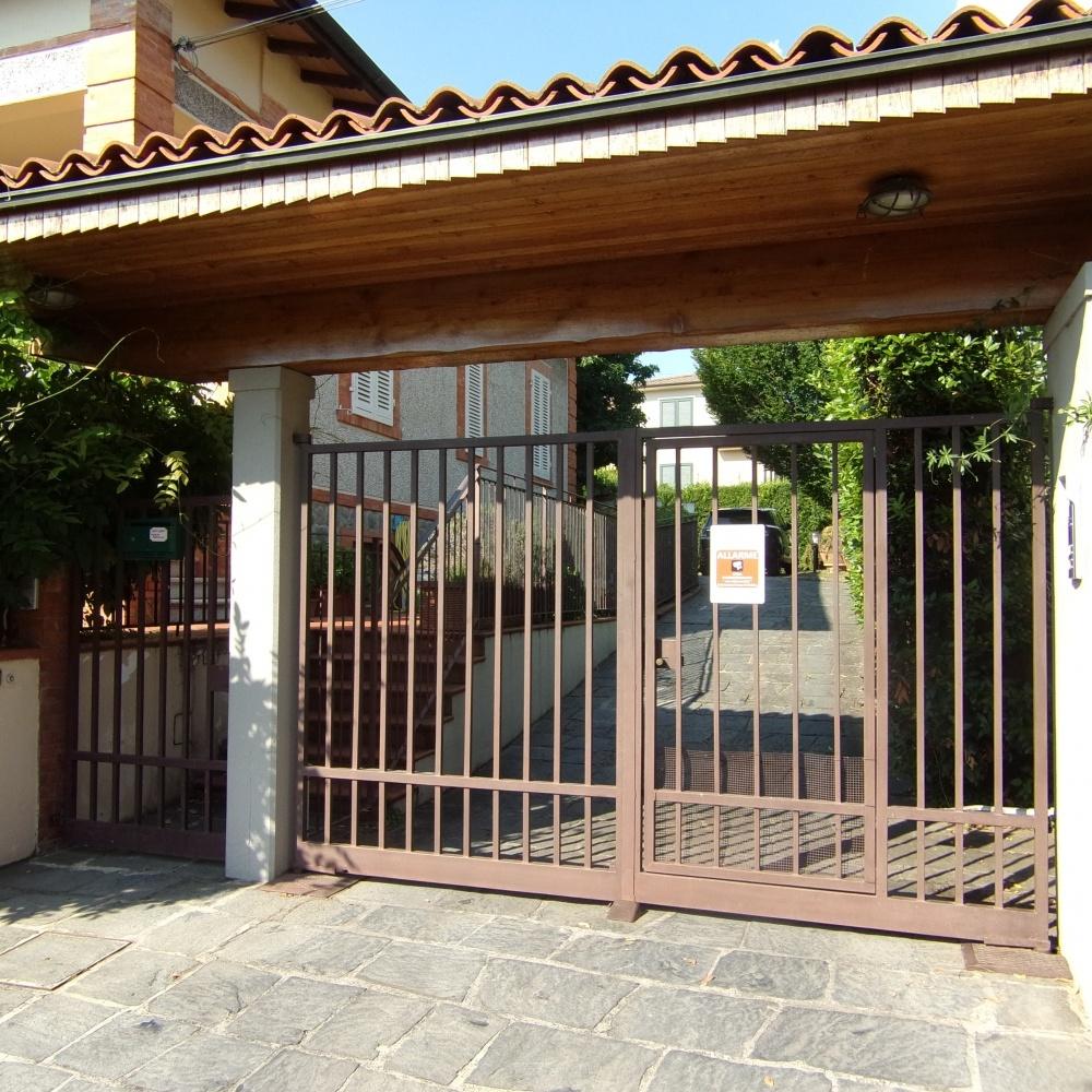 vendita appartamento barga   345000 euro  3 locali  220 mq