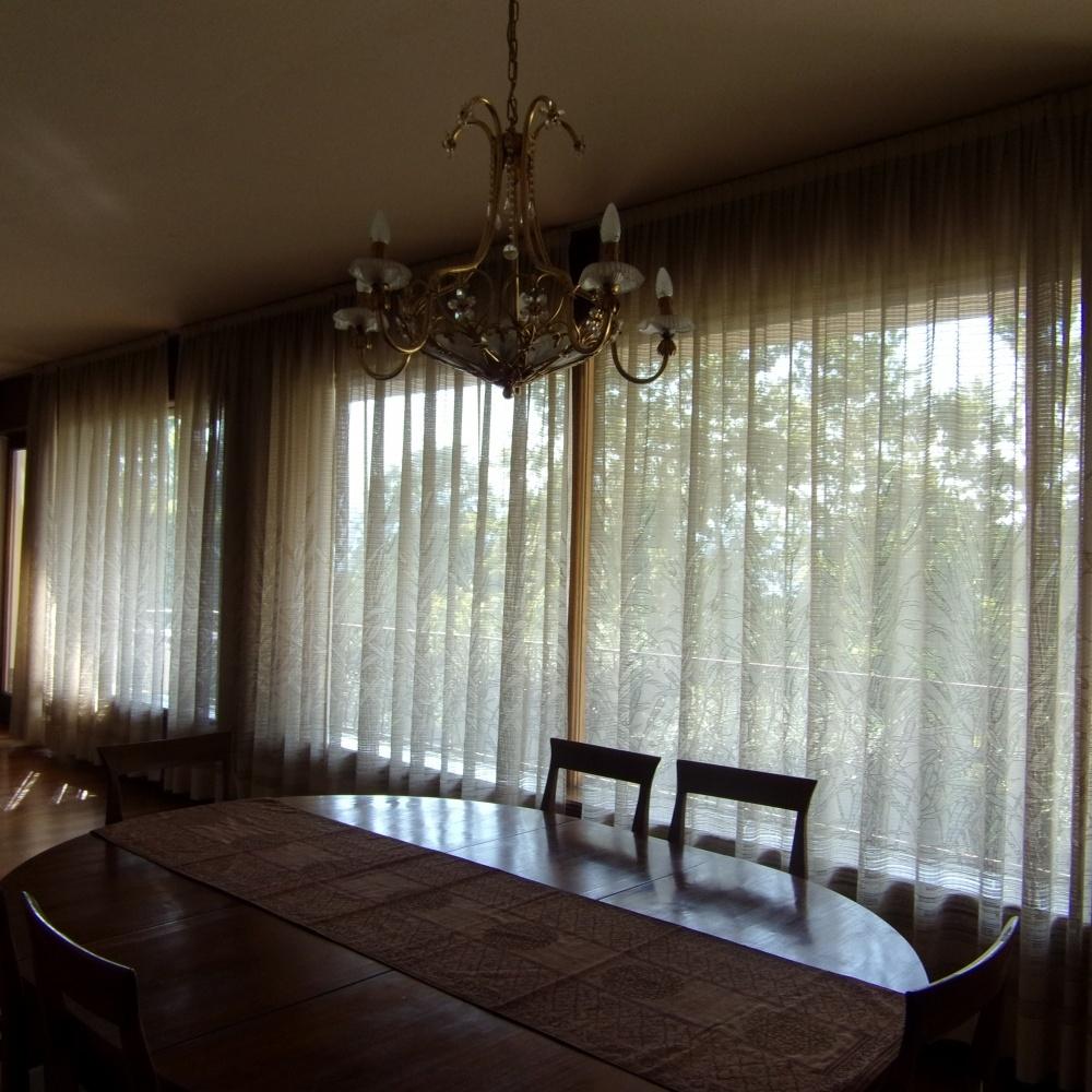 foto Elegante appartamento spazioso, con terrazza, cantina e garage, situato a Barga,Lucca.