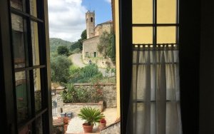 Rural Guesthouse a Lucca (comune)