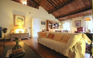 Apartment/Flat a Lucca (comune)