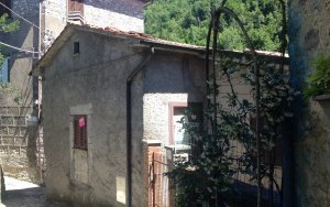 Detached House a Fabbriche di Vallico