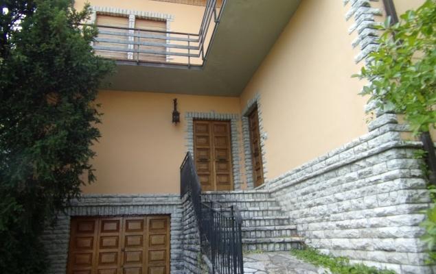 Apartment in Castelvecchio Pascoli near Barga