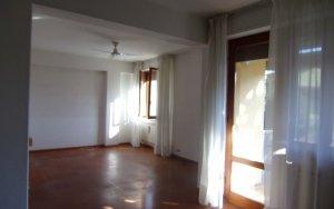 Apartment/Flat a Barga