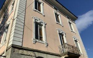 Detached Villa a Lucca (comune)