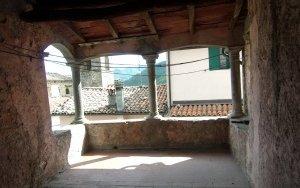 Semi Detached House a Castelnuovo di Garfagnana