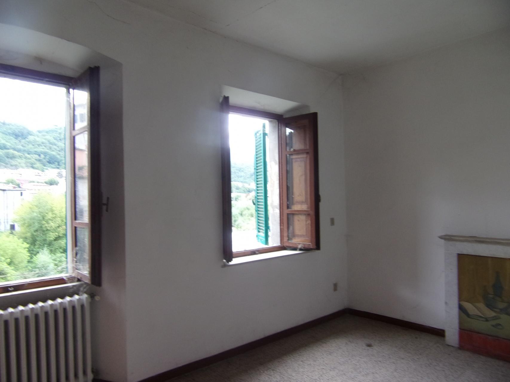 foto Appartamento viste panoramiche della Garfagnana