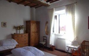Detached House a Bagni di Lucca