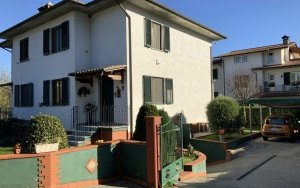 Semi Detached House a Altopascio