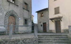 Semi Detached House a Molazzana
